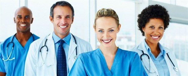 Симптомы и причины болезни надпочечников