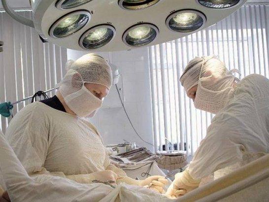 Народные методы лечения микозов фото