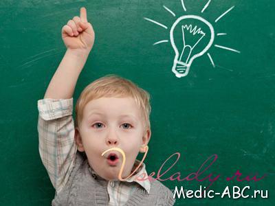Гастрит у новорожденных: болезнь молодеет