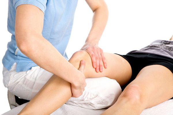 Использование хондропротекторов при артрозе в коленном суставе