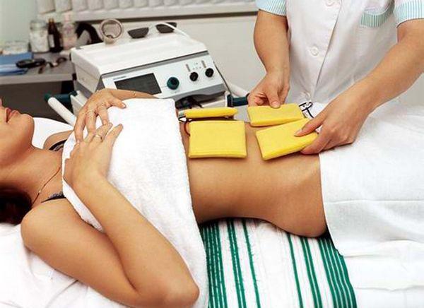 Магнитотерапия - что это такое и для чего используется?