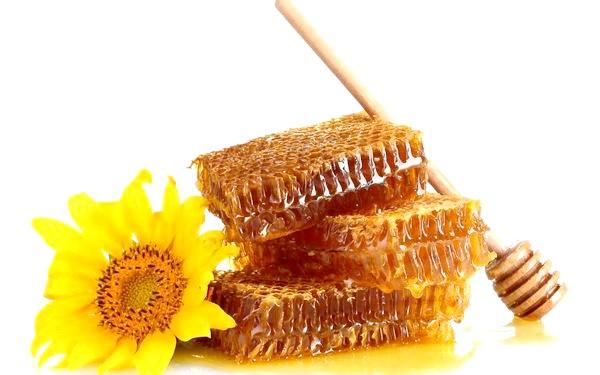 Фото - Мед цветочный полезные свойства и противопоказания