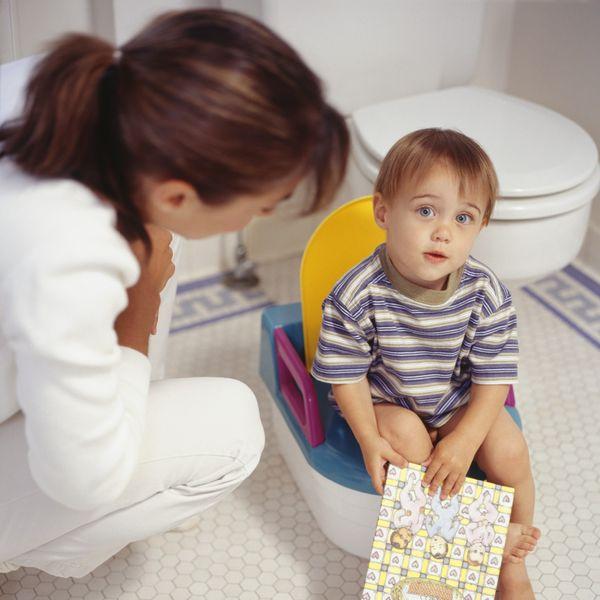 Помощь при кишечной инфекции — Смекта для детей