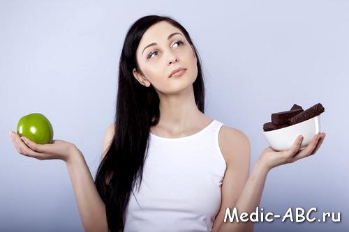 Понятие жирового гепатоза