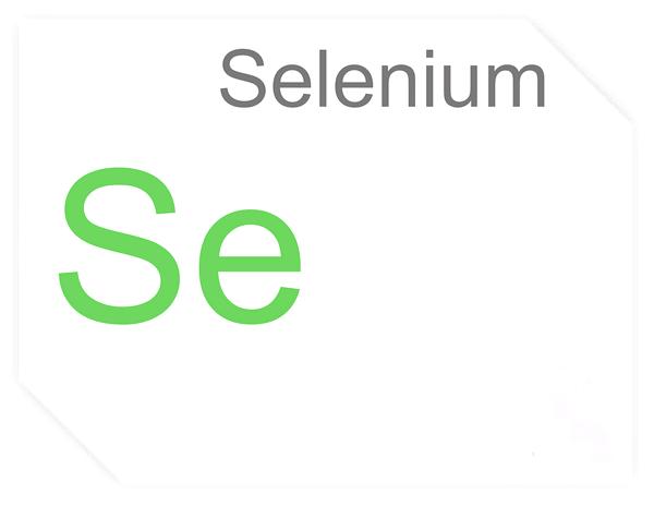 Фото - В каких продуктах содержится селен