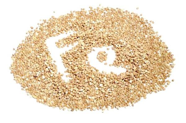 Фото - В каких продуктах содержится железо