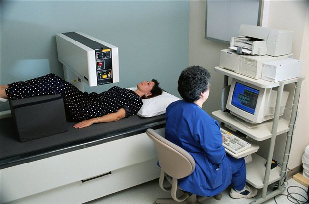 Анкилоз височно - нижнечелюстного сустава фото