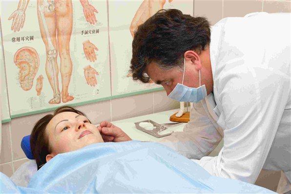 Лечение ишиаса фото