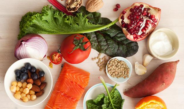 холестерин в крови повышена лечение лекарства