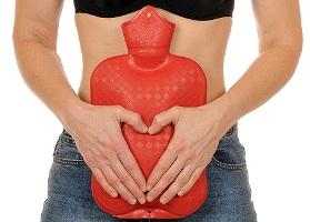 Ознаки та лікування циститу у жінок