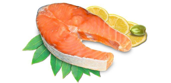 Как быстро снизить холестерин перед сдачей крови