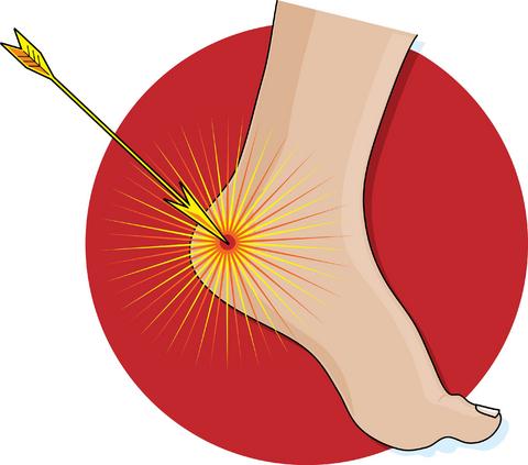 Опухли щиколотки на ногах причины лечение