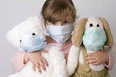 Чем лечить золотистый стафилококк у детей фото