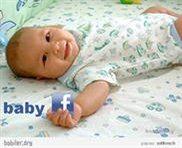 Хрипы в носу у ребенка без насморка и