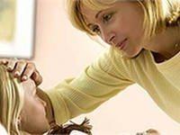 Чем лечить ячмень у ребёнка фото