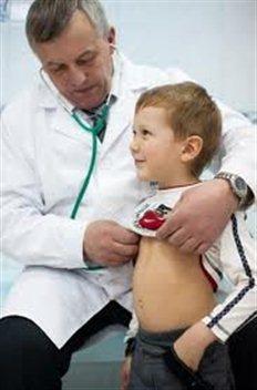 Симптомы и причины появления ацетонемический синдром у детей фото