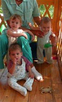10 симптомов дифтерии у детей фото
