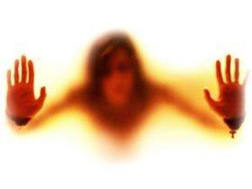 Что такое галлюцинации и как с ними бороться? фото