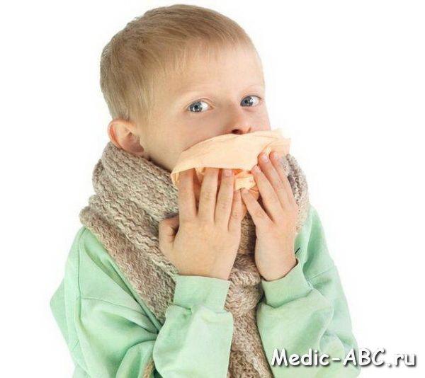 Кожный дерматит у детей причины и лечение фото