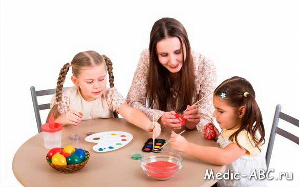 Чем лечить понос у ребенка