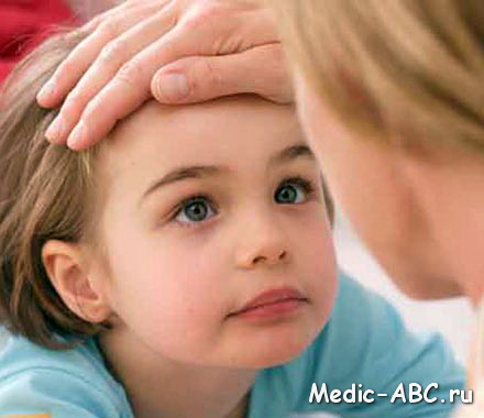 Головная боль и лечение отзывы