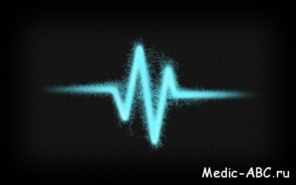 Чем можно повысить пульс?