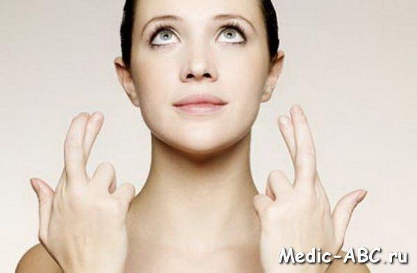Обструктивный бронхит. Лечение