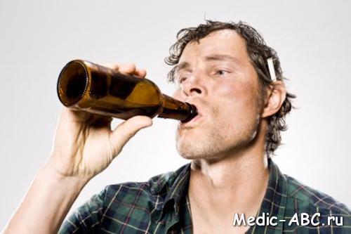 Отвращение к алкоголю в домашних условиях