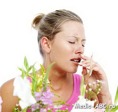 как избавиться от хронического запаха изо рта