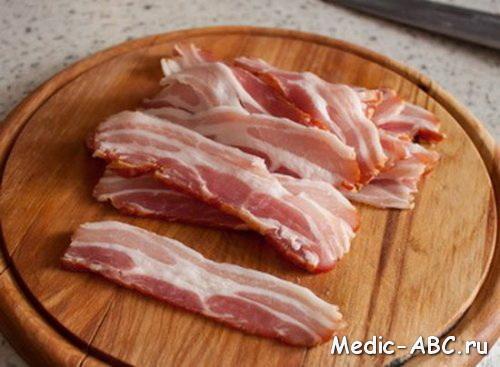 Как избавиться от холестерина