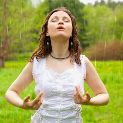 Как избавиться от хронического бронхита