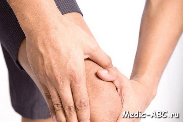операция при вывихе плечевого сустава