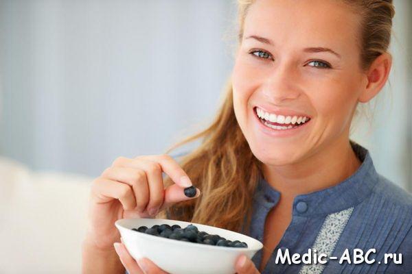 избавиться от повышенного холестерина в крови