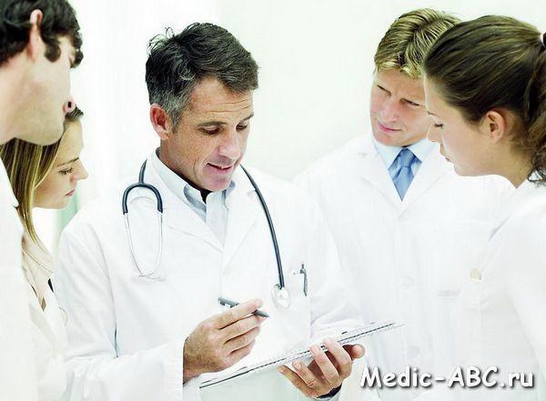 Как лечить арахноидит
