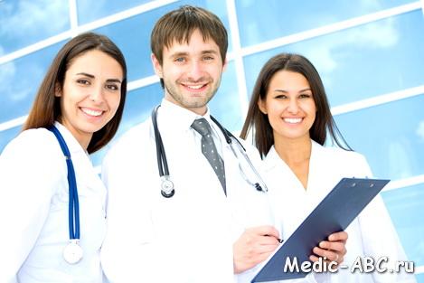 Как лечить болезнь шляттера