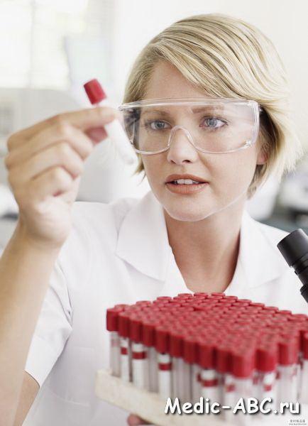 Как лечить цитамегаловирусную систему