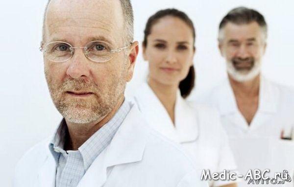 Как лечить гастрит