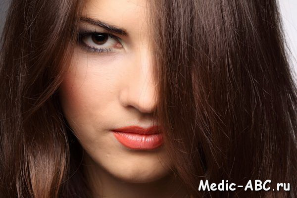 Как лечить гематому головы