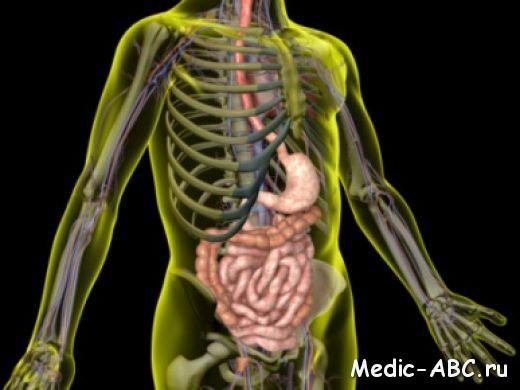 Как лечить кишечные заболевания