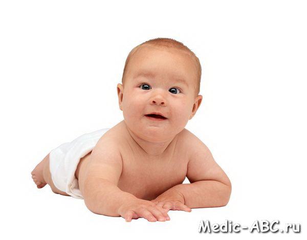Как лечат глисты при беременности