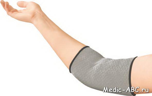 Как лечить перелом локтевого сустава