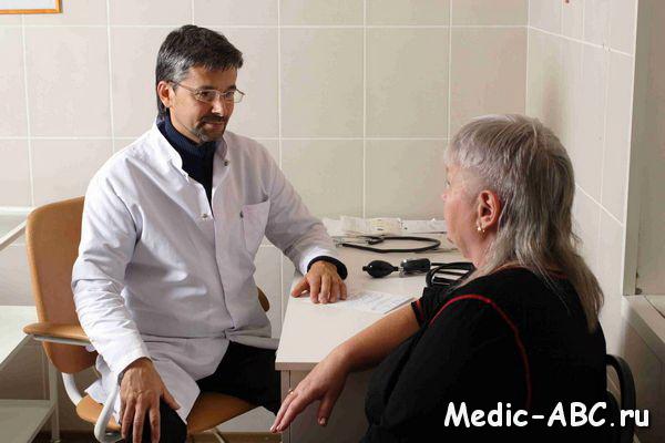 Как лечить простуженные больные почки