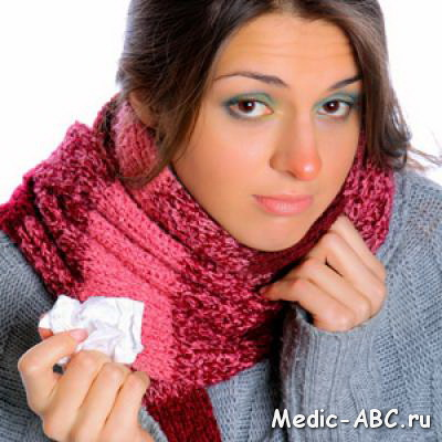 Лечение гепатита в лекарственными препаратами