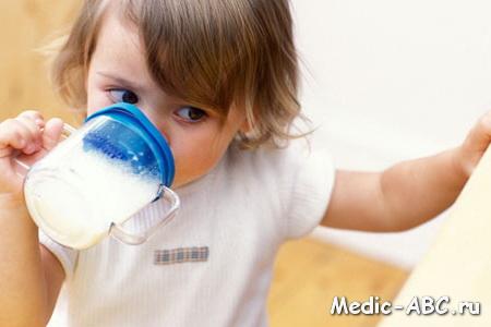 Как лечить ротавирус