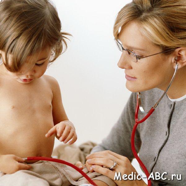Как лечить стафилококковую инфекцию