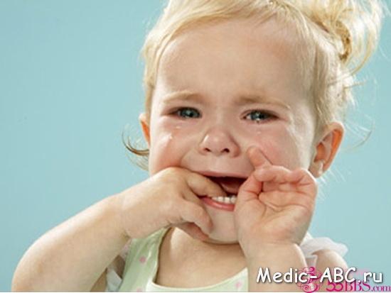 Как лечить стоматит на губах