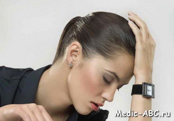 Как лечить сужение сосудов головного (атеросклероз сгм)