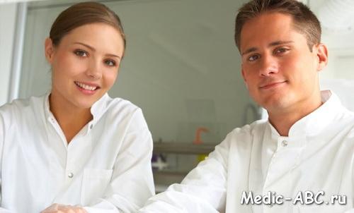 Как лечить вегето сосудистую дистонию
