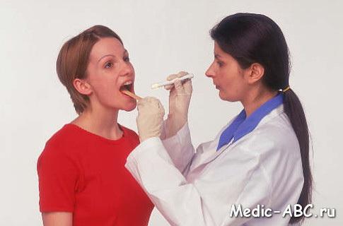 Как лечить заболевание «рожа»