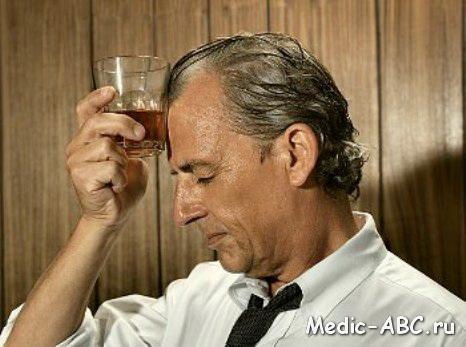 Как вылечить алкоголизм без ведома больного в домашних условиях
